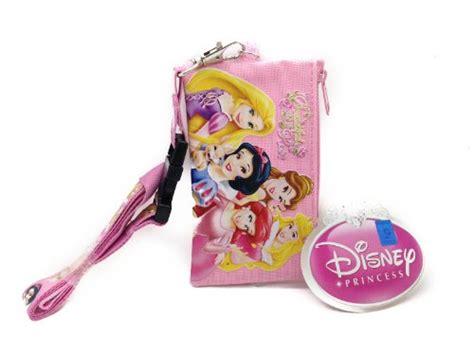Flip Cover Iphone 6 Baymax Pink Tlnx blue mickey lanyard id ticket iphone key chain badge