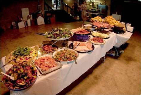 diy wedding reception food ideas uk rustic buffet table food ideas rustic buffet tables rustic buffet and buffet