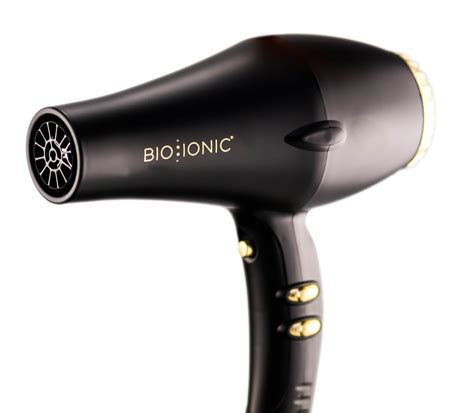 Select Pro Gold Hair Dryer Attachments bio ionic gold pro speed dryer bio ionic gold pro speed