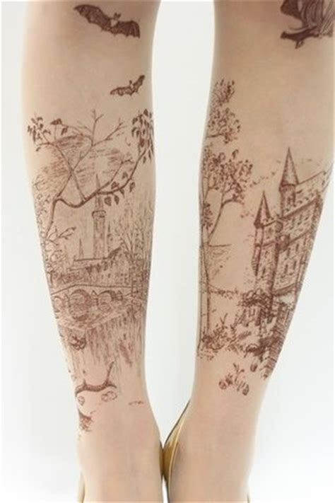 brown tattoos 76 best ink images on designs