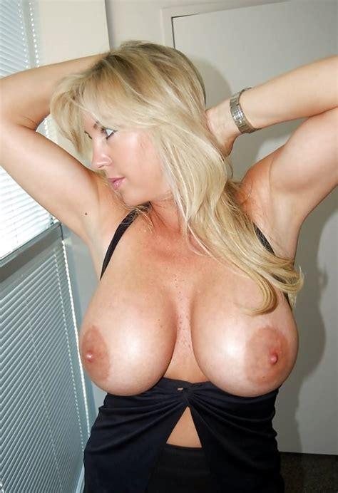 Sandra Otterson Wifey S World Porn Sex Porn Images