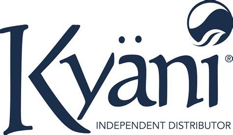 Independent Distributor by Kyani Kyani Supplements Kyani International