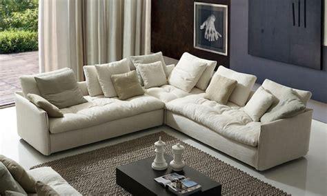 Sofa Minimalis Malang sofa hong kong kagan leather sofa l shape sofas stockroom hong kong thesofa
