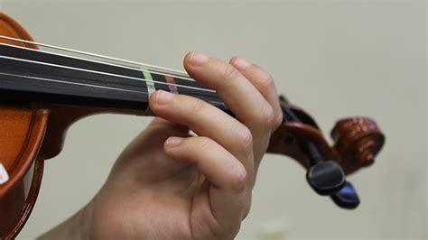 Suzuki Strings Suzuki Strings Gallery School Of