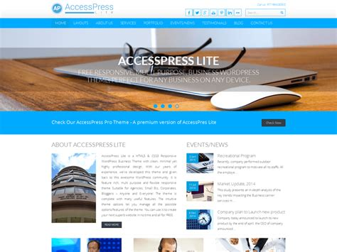 free wp themes 2015 wp templates 10 most creative free wordpress themes for 2015