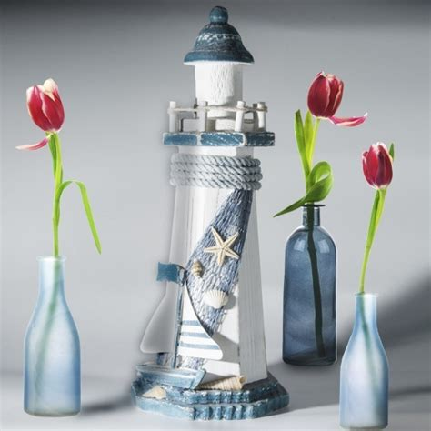 nautical themed centerpiece ideas drop anchor with nautical themed wedding decoration ideas