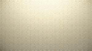 Waverly Duvet Simplewhitelightwebvectordesignimagewallpaper Vector