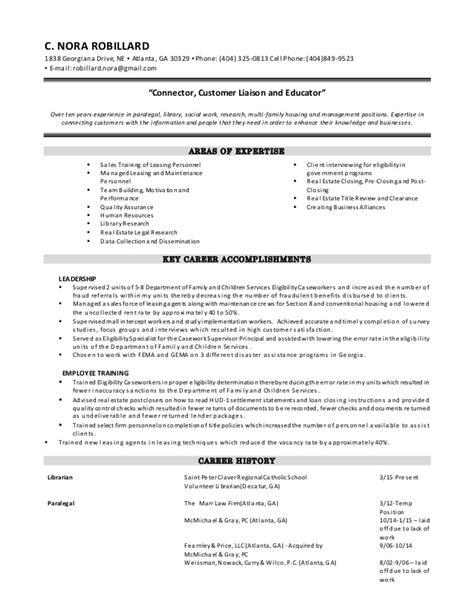 c n robillard 4 6 value based resume 1