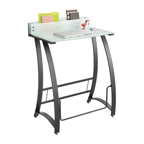 stand up desk company xpressions stand up desk safco products