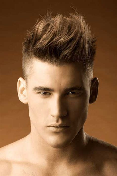 mens 59 s style hair coming back 20 new undercut hairstyles for men mens hairstyles 2018