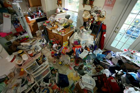 how to clean a hoarder room my complete lack of boundaries moderate hoarders edition