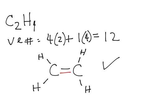 lewis diagrams diagram site calcium carbonate lewis dot structure www pixshark com