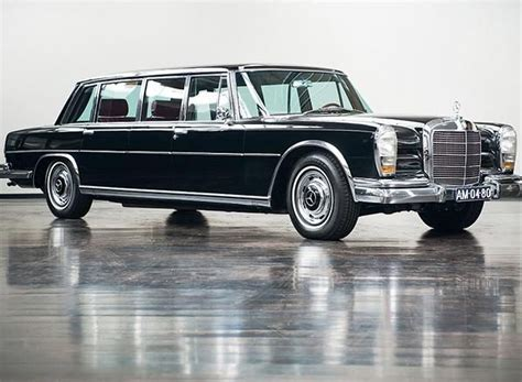 mercedes limo 25 best ideas about mercedes limousine on