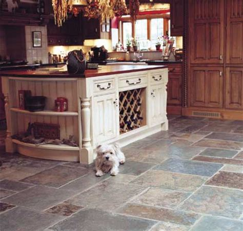 pavimenti casale pavimento rustico bottacini pavimenti