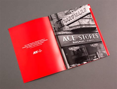 ace hardware annual report ace hardware 2014 annual report rule29
