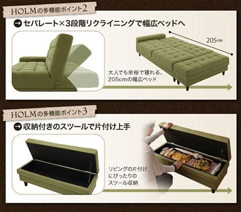 Bed Cheap Price Cheap Price Sofa Bed Furniture Transformable Sofa Bed