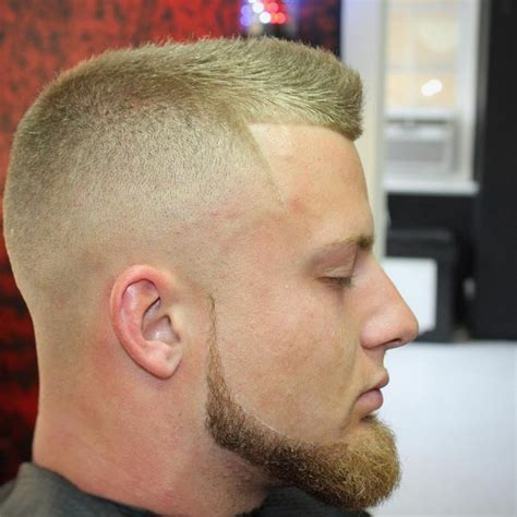 haircuts for protruding chin 25 cool beard without mustache styles the most