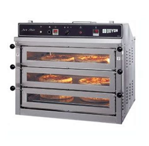stainless steel pizza oven catalog spree pin to win pinterest the world s catalog of ideas