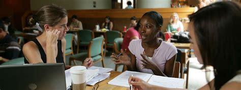 Student Mba Board Fallow Program by Graduate Opportunity Fellowship Program Gofp Ucla
