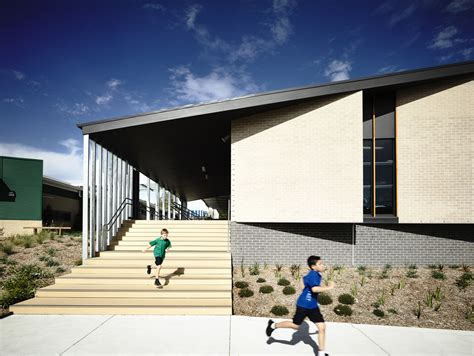 design contest launched for czech primary school birralee primary school kerstin thompson architects