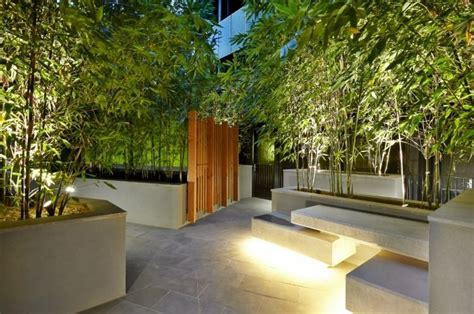 decoracion ca as bambu ca 241 as de bamb 250 para decorar patios y terrazas