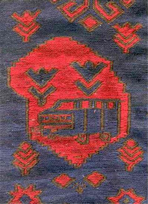 afghan rugs guide afghan war rugs