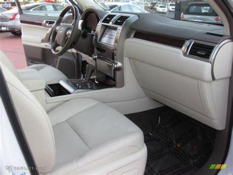 2010 lexus gx 460 interior ecru interior 2010 lexus gx 460 photo 40929326 gtcarlot com