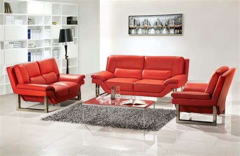 unique couches living room furniture modern rugs customized sisal shaggy rugs in dubai dubaiinteriors ae