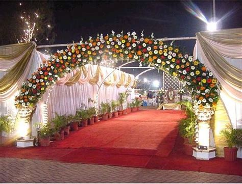 wedding reception lighting ideas lighting ideas for outdoor wedding receptions lighting ideas