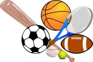 Picture Clips free sports clipart for kids clipart panda free clipart images