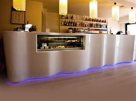banchi bar banchi bar e banconi per ogni tipo di locale a prezzi