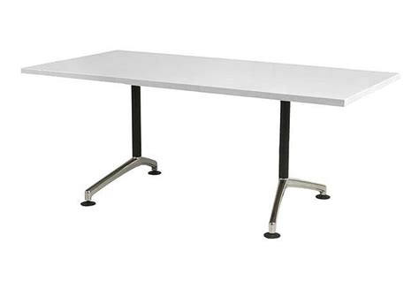 Small Boardroom Table Small Boardroom Table Epsom Small Boardroom Table From Office Chairs Hon Preside Small