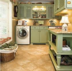 laundry room ideas 171 the frusterio home design