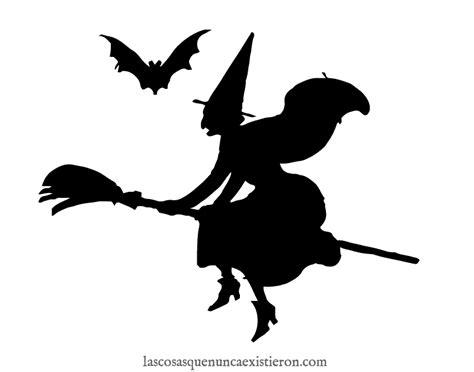 imagenes de brujas volando halloween magia para volar las cosas que nunca existieron