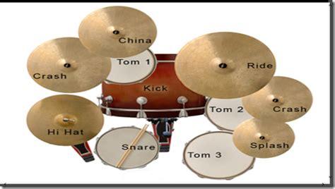 real drum tutorial sugar download drum virtual pc arfock