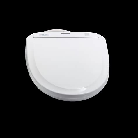 automatic bidet toilet seat standard plumbing supply product toto 174 washlet 174 s350e