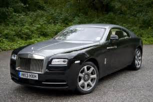 The Rolls Royce Wraith 2014 Rolls Royce Wraith Drive Photo Gallery Autoblog