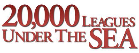 20000 leagues under the 20 000 leagues under the sea movie fanart fanart tv