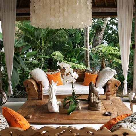 bali home decor 1000 ideas about balinese on pinterest villas bali