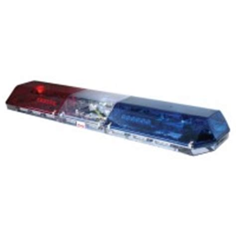pa vehicle code for red lights on emergency vehicles brt fire and rescue supplies code 3 emergency vehicle