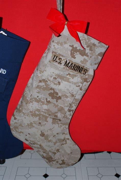 christmas gifts marines 78 images about marine corp tree ideas on trees
