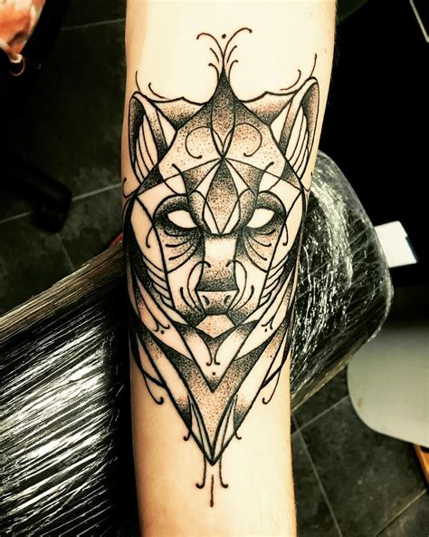 dot design tattoo 28 tribal designs ideas design trends