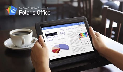 polaris office 5 android скачать polaris office 7 3 17 для android