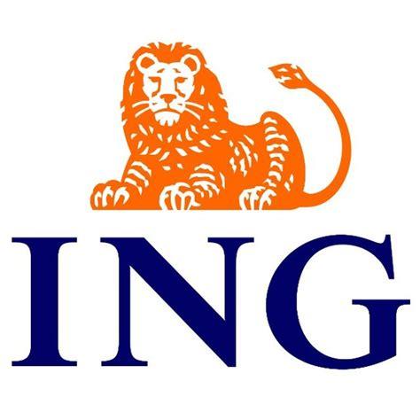 bank ing belgium ing services financiers visit brussels
