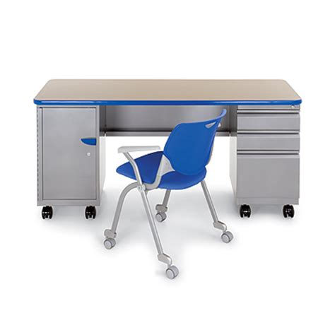 smith system desk cascade teacher desk cascade desks smith system