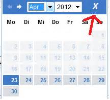 jquery ui layout onclose jquery ui datepicker how to add close button image