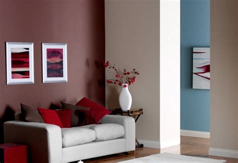 daftar harga cat nippon paint terbaru  rumah impian