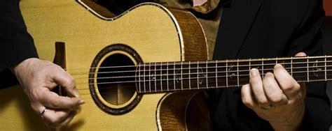 prima casa lamezia terme lamezia terme al via la prima rassegna chitarristica di