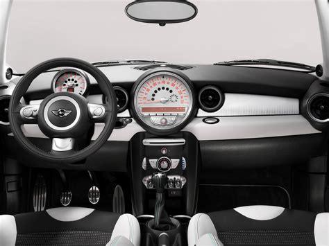 2009 mini classic cooper price engine full technical specifications the car guide 2009 mini cooper s 50 camden motor desktop