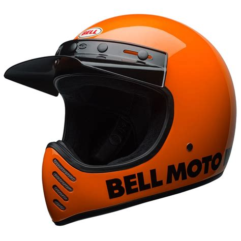 bell motocross helmets bell moto 3 helmet